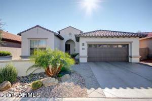 15737 W Roanoke Ave, Goodyear, AZ