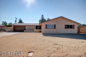 6139 W Colter St, Glendale AZ 85301
