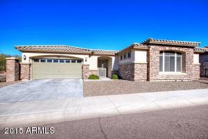 2332 W Mineral Rd, Phoenix, AZ