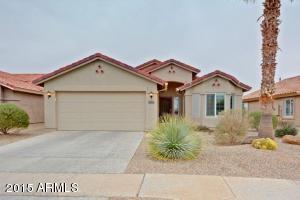 78 N Nueva Ln, Casa Grande, AZ