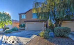 4187 E Citrine Rd, San Tan Valley, AZ