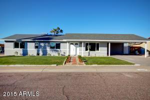 18218 N 20th Ln, Phoenix, AZ