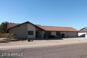 17822 N 63rd Ave, Glendale, AZ