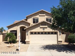 Loans near  W Thompson Way, Chandler AZ