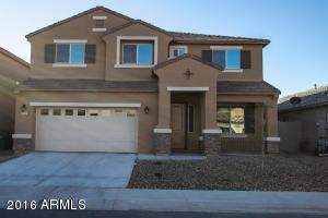 40045 W Novak Ln, Maricopa, AZ