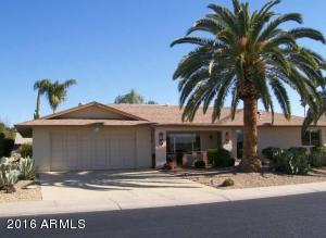 13232 W Bellwood Dr, Sun City West, AZ