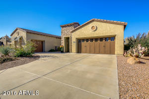 28566 N 124th Dr, Peoria, AZ