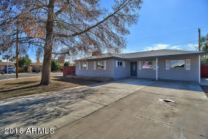 2711 W Elm St, Phoenix, AZ