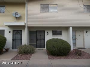 8210 E Garfield St #APT k14, Scottsdale, AZ