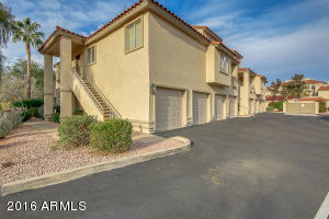 10080 E Mountainview Lake Dr #APT 220, Scottsdale, AZ