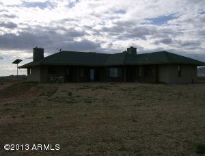 17501 S Lava Ridge Rd, Congress AZ 85332