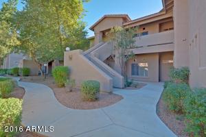 1351 N Pleasant Dr #APT 2119, Chandler, AZ