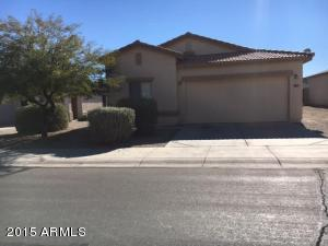 5529 E Quiet Retreat, Florence AZ 85132