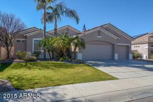 25236 N 42nd Dr, Phoenix, AZ