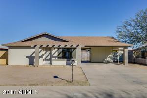 7028 W Wilshire Dr, Phoenix, AZ