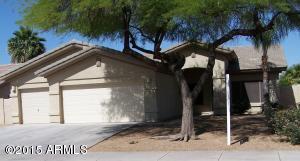 2810 N 133rd Dr, Goodyear, AZ