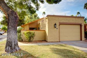 221 Leisure World, Mesa, AZ