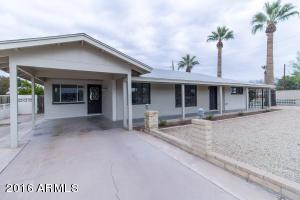 5046 E Sheridan St, Phoenix, AZ