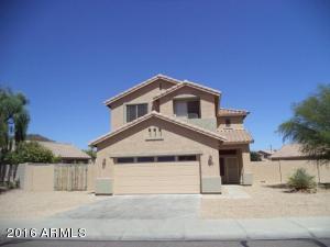 25403 N 41st Ave, Phoenix, AZ