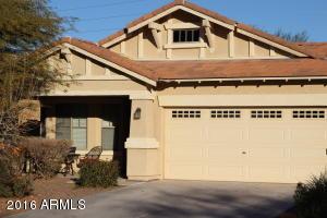 35509 N Thurber Rd, Queen Creek, AZ