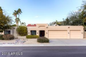 10628 E Arabian Park Dr, Scottsdale, AZ