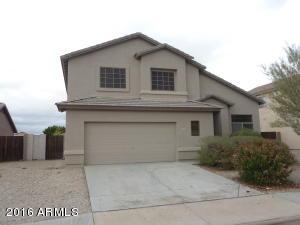 10708 E Forge Ave, Mesa, AZ