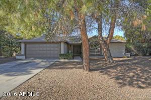 16648 N 54th St, Scottsdale, AZ