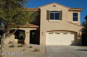 8315 S 23rd Pl, Phoenix, AZ