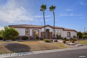 Loans near  E Indigo Cir, Mesa AZ