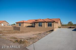 23803 N Bridle Way, Florence AZ 85132