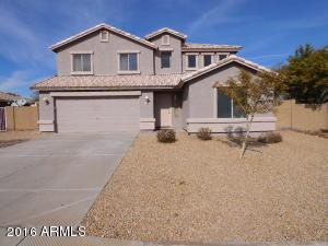 12642 W Avalon Dr, Avondale, AZ