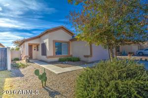 6773 E San Tan Way, Florence AZ 85132