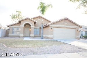 7313 E Nopal Ave, Mesa, AZ