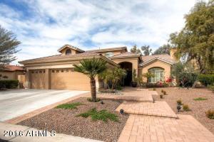 15966 W Cambridge Ave, Goodyear, AZ