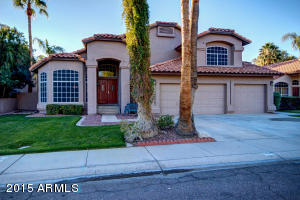 1426 N Sailors Way, Gilbert, AZ