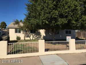 7130 E Baywood Ave, Mesa, AZ