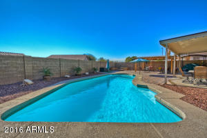 14715 W Ashley Ct, Surprise, AZ