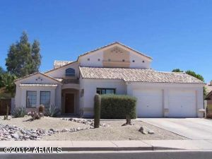 3031 N 64th St, Mesa, AZ
