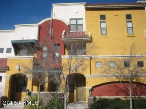 Loans near  N Washington St , Chandler AZ