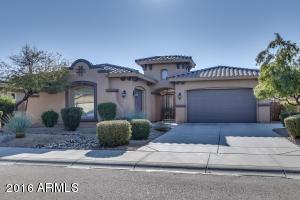 14075 W Cambridge Ave, Goodyear, AZ