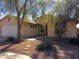 8615 W Mohave St, Tolleson AZ 85353