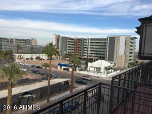215 E Mckinley St #APT 404, Phoenix AZ 85004