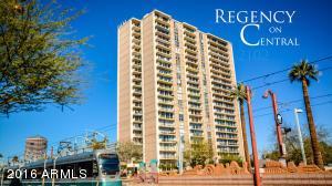 2323 N Central Ave #APT 2102, Phoenix AZ 85004