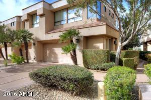 7222 E Gainey Ranch Rd #APT 239, Scottsdale, AZ