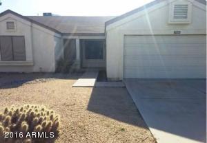 7345 W Ocotillo Rd, Glendale AZ 85303