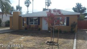 2811 W Keim Dr, Phoenix, AZ
