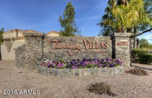 6202 E Mckellips Rd #APT 74, Mesa, AZ