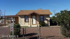 409 N Coolidge Ave, Casa Grande, AZ