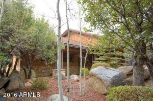 1688 Stoney Ln, Prescott, AZ