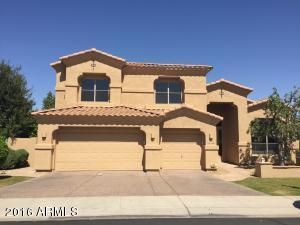 Loans near  S Purple Sage Pl, Chandler AZ